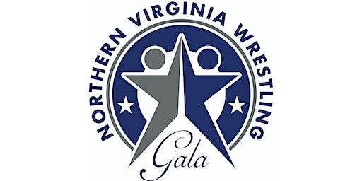 2020 Northern Virginia Wrestling Gala