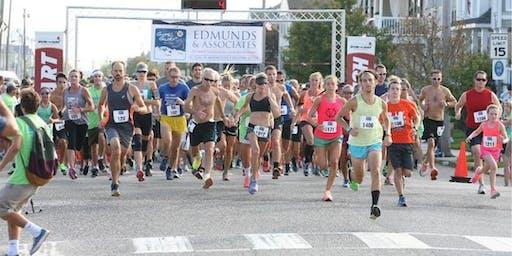 Guts and Glory 5K Run/Walk