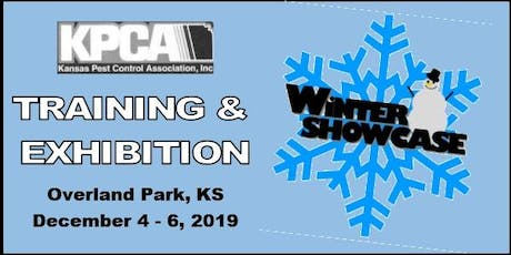 KPCA Winter Conference & Exhibition tickets