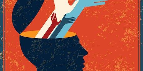 Mentorship in the Modern Era tickets
