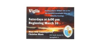 Vigils