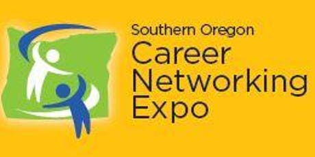 2019 SOCNE Employer & Sponsor Registration tickets