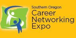 2019 SOCNE Employer & Sponsor Registration