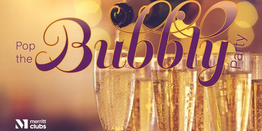 Bubbly Party