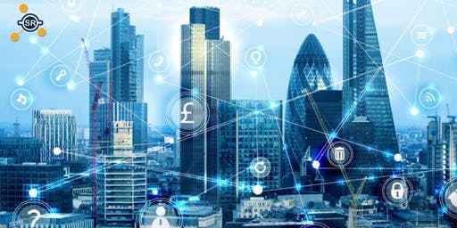 The Future of FinTech - Open Banking API