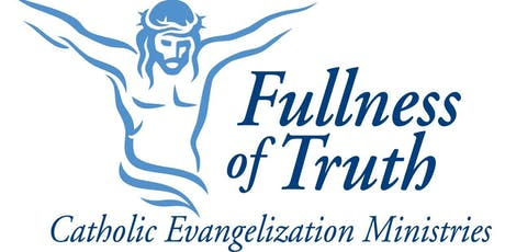Fullness of Truth Concert: Featuring the Vigil Project  tickets