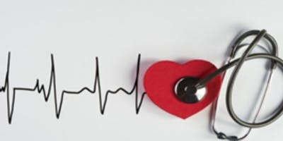 Understand your Practice report - Improving practice delivery for AF & hypertension via technology enabled care