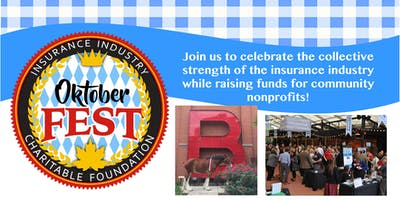 2019 IICF Missouri Chapter Oktoberfest