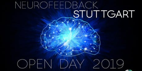 Neurofeedback Stuttgart Open Day Tickets