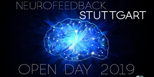 Neurofeedback Stuttgart Open Day