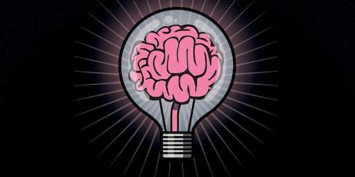 PCNS Neuro-Quiz