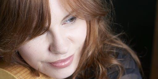 Suzie Vinnick in Concert