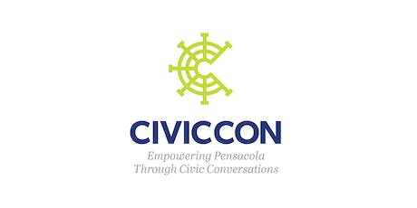Be A Better Communicator CivicCon Center Course tickets