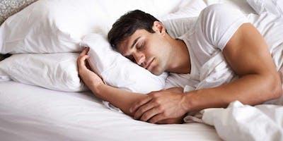 Temecula Valley Hospital — New Procedure Available for Sleep Apnea