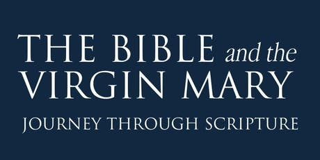 The Bible & the Virgin Mary tickets
