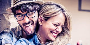 Seattle Singles Matchmaking and Complimentary Events