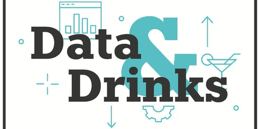 Drinks and Data: Presented by Votus, Inc.