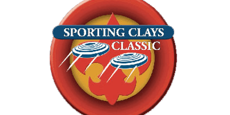 Mobile Area Council Sporting Clays Classic tickets