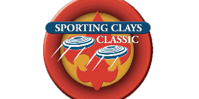 Mobile Area Council Sporting Clays Classic