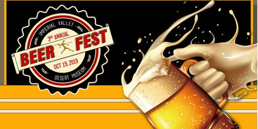 IVDM BeerFest
