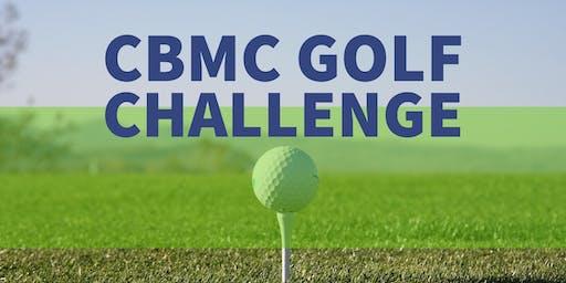 2019 CBMC Indiana GOLF CHALLENGE