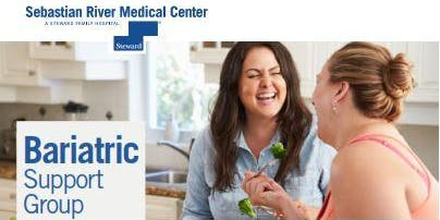 Bariatric Weight Management Support Group