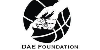 DAE Foundation Skill Development Camp