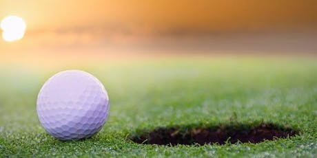 CMHA Charity Golf Tournament tickets