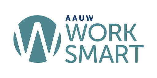 AAUW Work Smart at Long Beach at Signal Hill WorkPlace