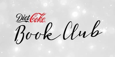 Diet Coke Book Club - BELFAST