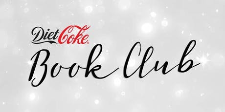 Diet Coke Book Club - CORK tickets