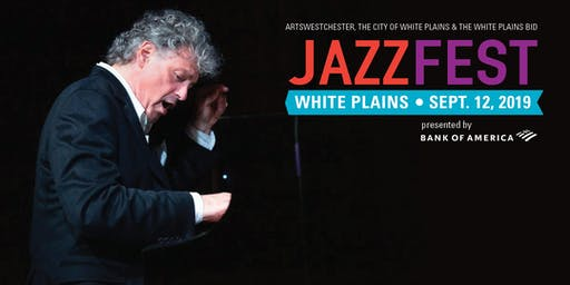 Pete Malinverni's Jazz-Chester, feat. Ralph Lalama, Mike Migliore and Aaron Seeber