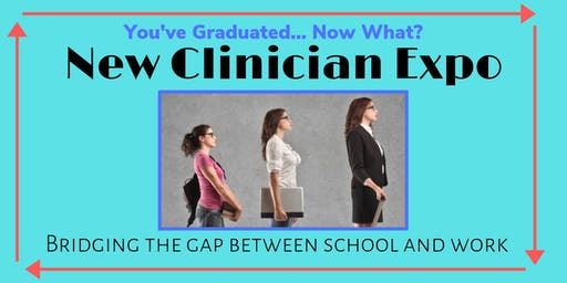 New Clinician Expo