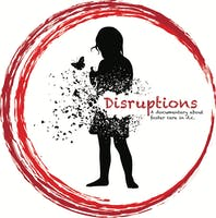 Preview/Private Screening of Disruptions