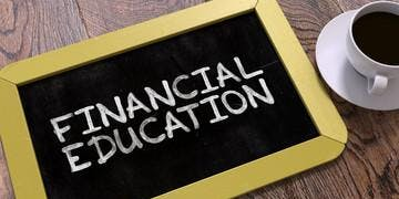 Does Your Month Outlast Your Money? Financial Wellness Class - Part 1