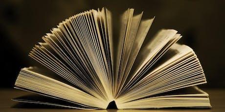 Book Club - Matilda biglietti