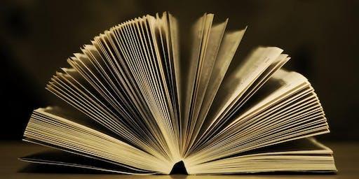 Book Club - Matilda