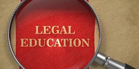 FREE Legal Information Seminars in Stroudsburg