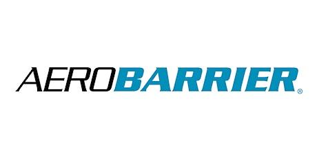 2019 Aerobarrier Trip Program tickets