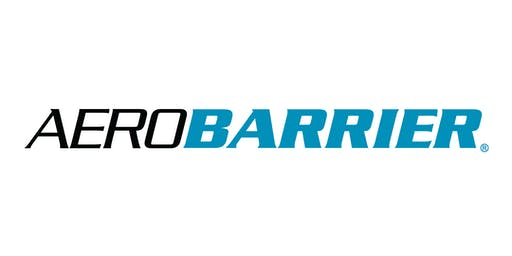 2019 Aerobarrier Trip Program