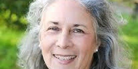 """California Medicare Basics"" by Lisa Bilodeau tickets"