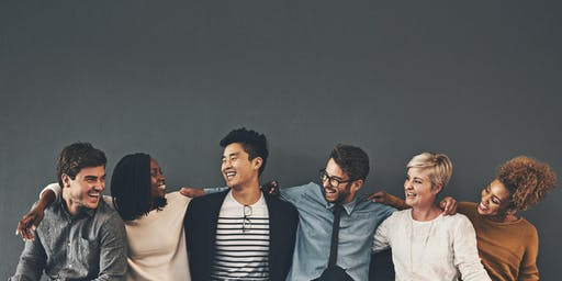 Attracting Diverse Employees and Retaining Them Through Inclusion