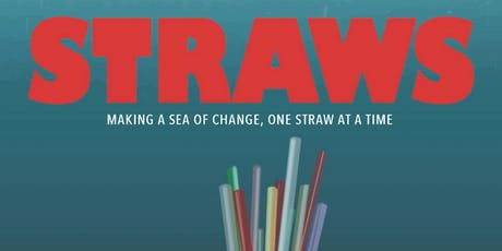 STRAWS Film Screening tickets