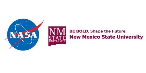 NASA's Historically Black Colleges & Universities/Minority Serving Institutions Technology Infusion Road Tour at New Mexico State University