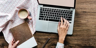 Begin Blogging Confidently: Start a Successful Blog for Your Business