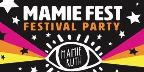 Mamie Fest