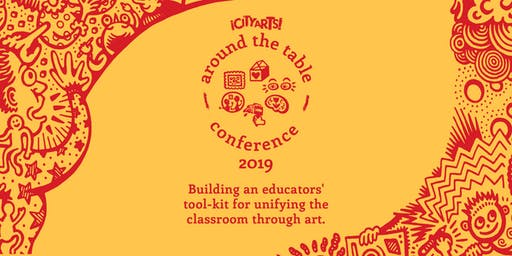 Around the Table Conference