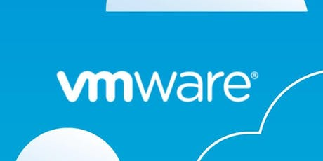 VMware NSX Workshop for Government and Education - New Jersey July Event tickets