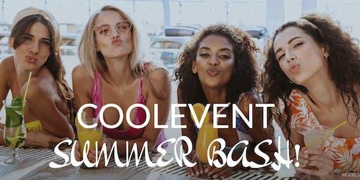 Pelle Medical Spa CoolEvent Summer Bash