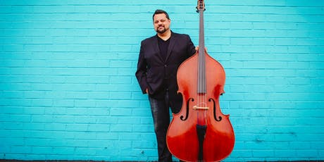 "The Lyman Medeiros Trio ""The Big City Sessions"" CD Release tickets"